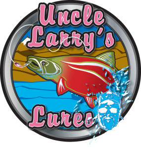 Uncle Larrys Lures 031411 CS5