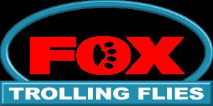 arctic_fox_logo
