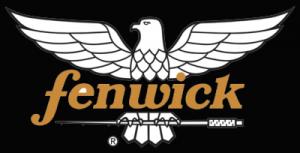 fenwick_logo_