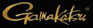 gamakatsu_logo