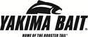 yakima bait emblem